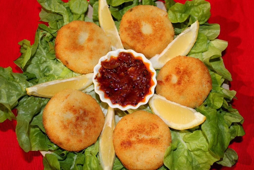 galette-de-pomme-de-terre_2