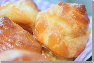 gougere-au-fromage_thumb_1
