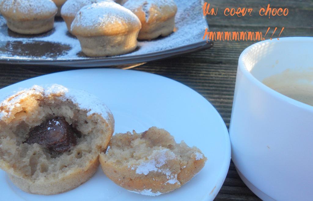 muffins-aux-chocolats_2