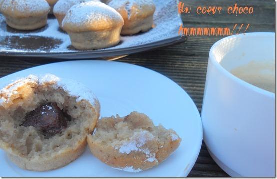 muffins-aux-chocolats_thumb