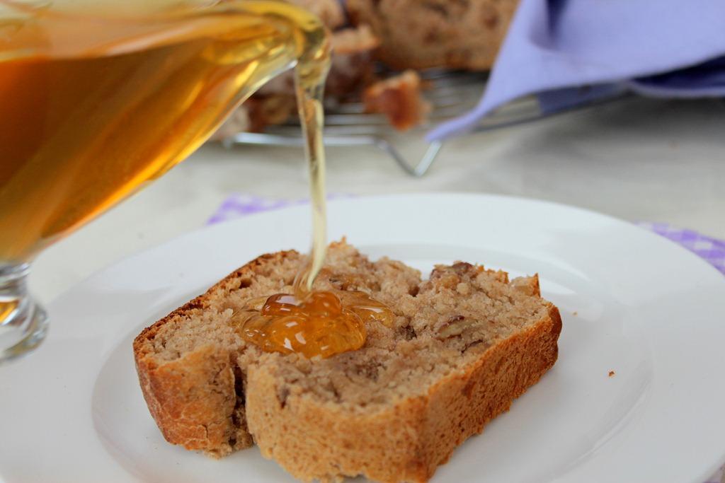 pain-de-compagne-au-noix_2