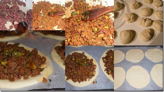 préparation-pizza-turque_ lahlmacun