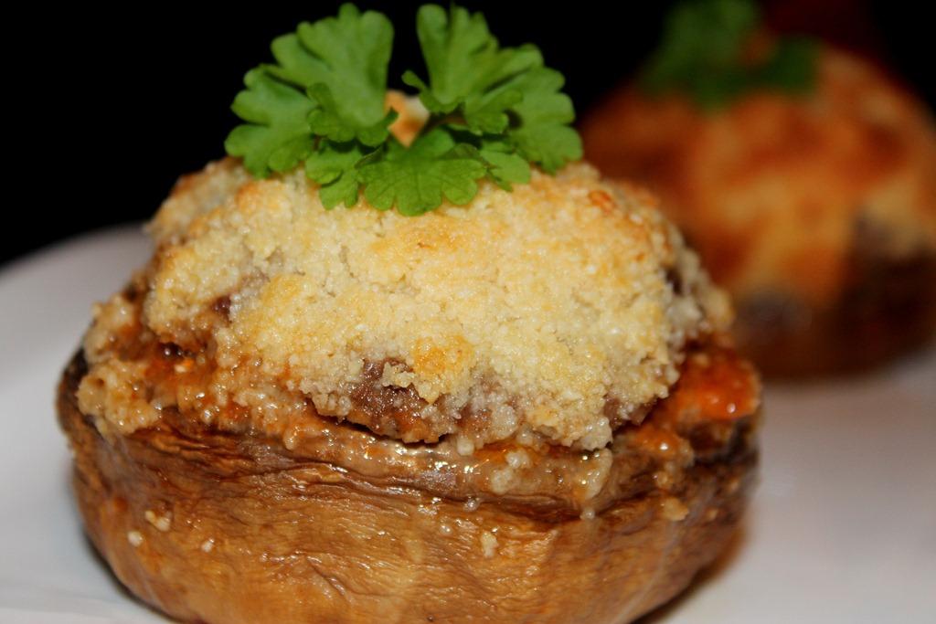 recette-champignon-farci_2