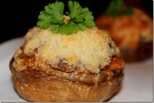 recette-champignon-farci_thumb