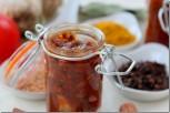 recette-chutney-d-etomate-facile_thumb2