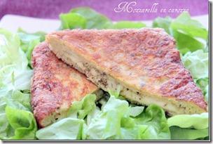 recette-espagnole--mozzarella-en-carozza_thumb