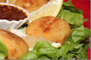 recette-indienne_thumb