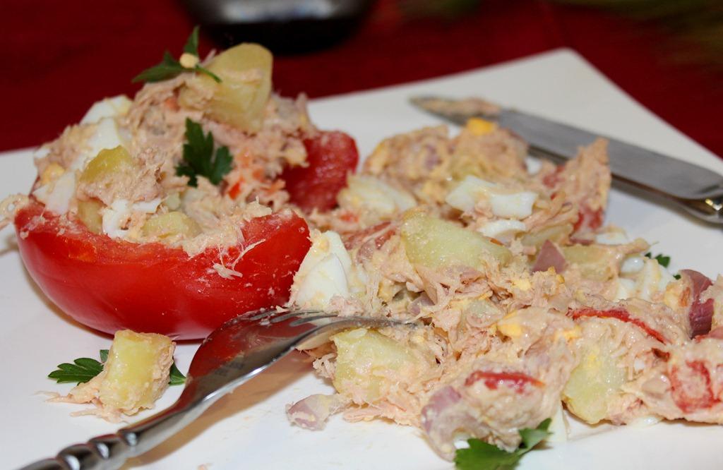 saade-de-pomme-de-terre-tomate_2