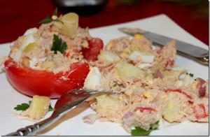 saade-de-pomme-de-terre-tomate_thumb