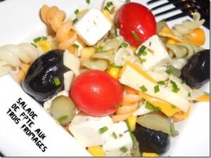 salade-de-pate_2
