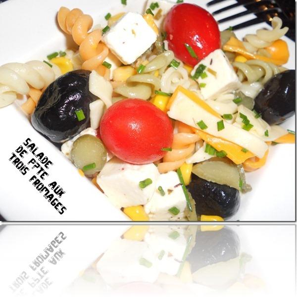 salade-de-pate_thumb