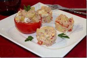 salade-de-pommes-de-terre-au-thon_thumb