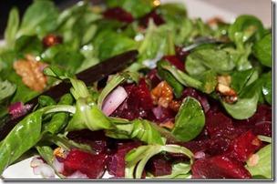 salade-mache-betterave-noix_thumb_3
