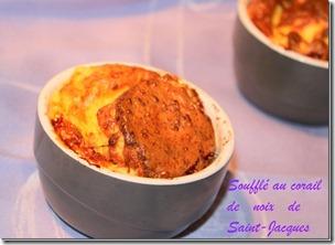 souffl--au-corail-de-noix-de-saint-jacques-_thumb