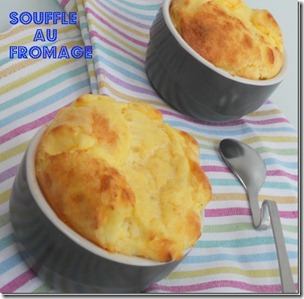 souffl-au-fromage_thumb_3