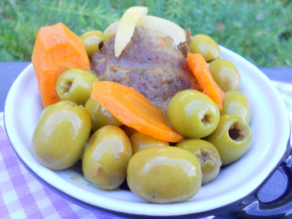 tajine-aux-olives-et-citron-confits_2