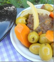 tajine-la-viande-aux-olives-et-citrons-confits_thumb
