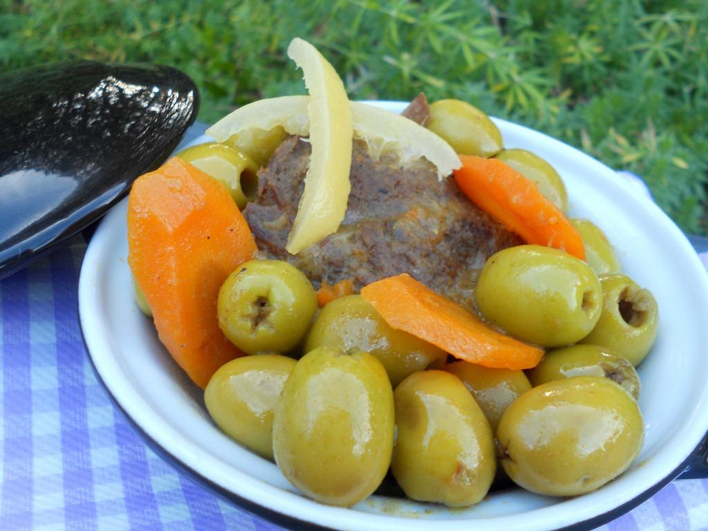 tajine-marocain-aux-olives-et-citron-confits_2