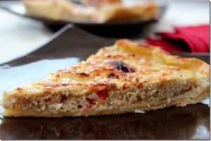 tarte-poulet-ricotta_thumb_1