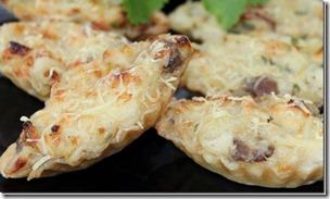 tartelette--poulet-champignon_thumb