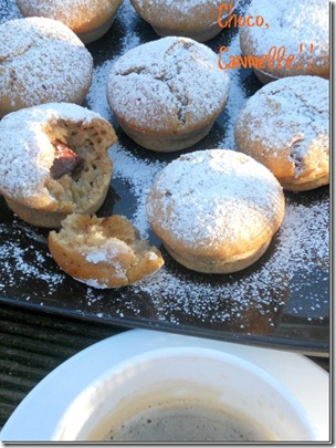 MUFFINS-CHOCO-CANNELLE_thumb_3