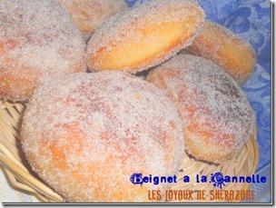 beignet-la-cannelle_3