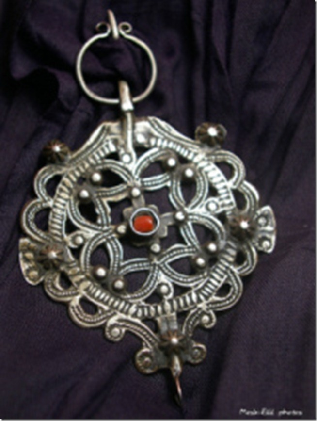 bijoux-auressiennes