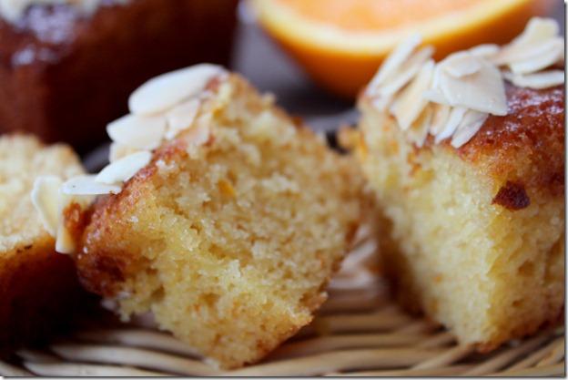 cake-l-orange_thumb