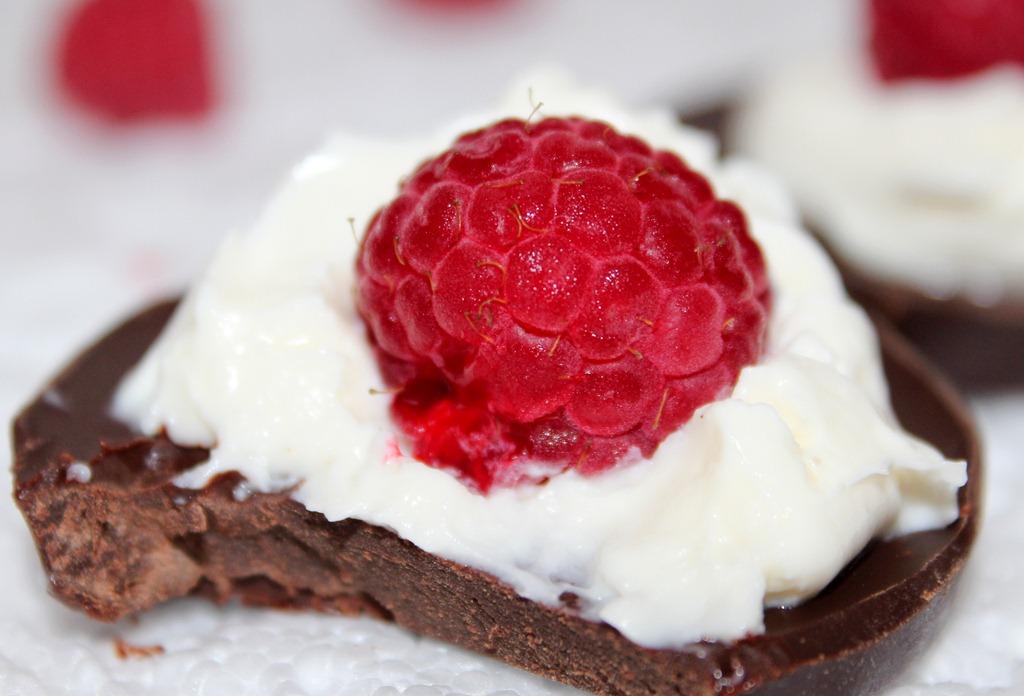 chocolat-framboise_2