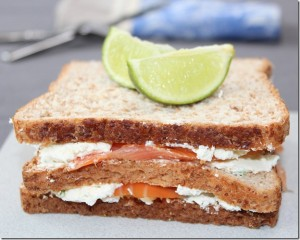 club-sandwich_thumb_1