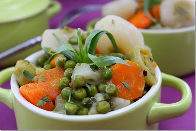 cocote de légumes 2