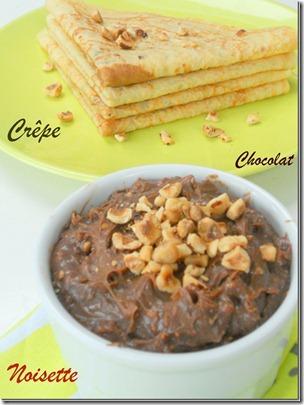 crepe-au-chocolat-et-noisettes_