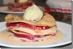 crepe-en-millefeuille-au-fraise-et-chocolat_thumb_3