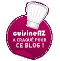 cuisineaz_blog_4