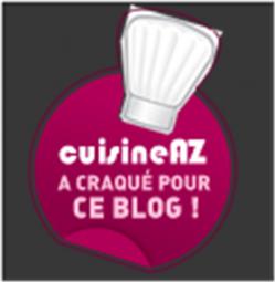 cuisineaz_blog_thumb_1
