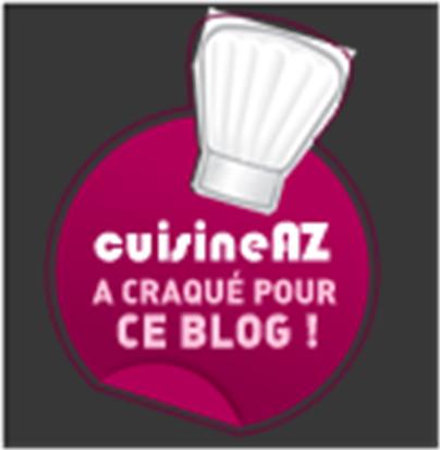 cuisineaz_blog