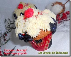 cupcake-chocolat-blanc_3