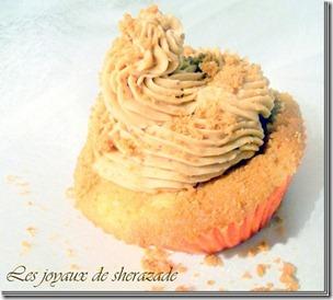 cupcake-mascarpone