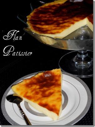 flan-patissier_sans pâte