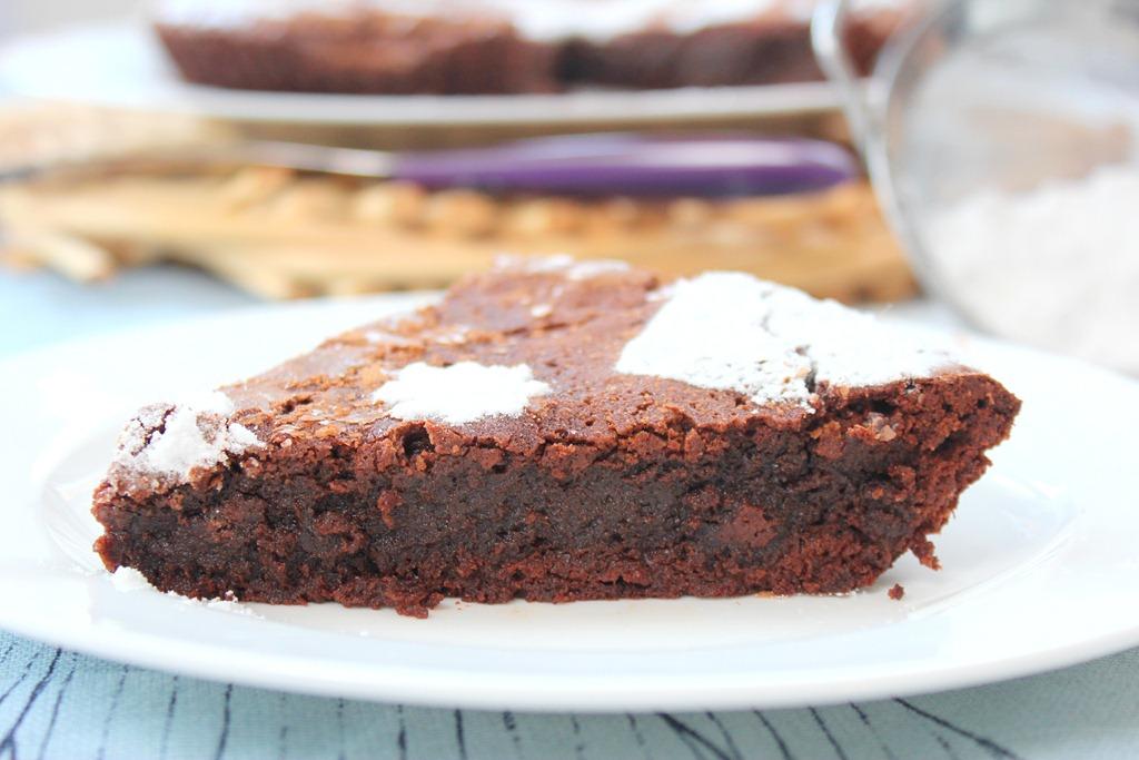 fondant-au-chocolat-bon-et-facile_2