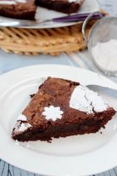 fondant-de-chocolat-facile_2