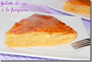 galette-des-rois--la-frangipane_thum_thumb