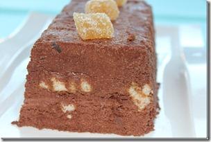 gateau-au-chocolat-fondant_gingembre