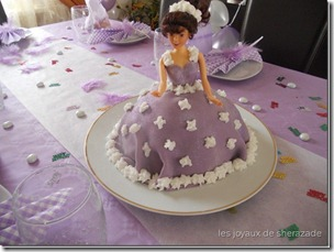 gateau-barbie_3