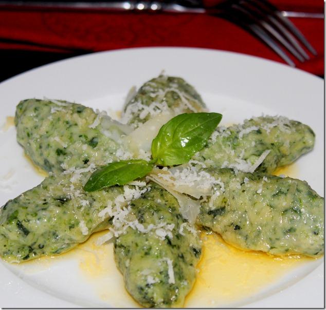 gnocchis-italien-aux-pinards_thumb