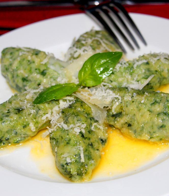 gnocchis-simple-et-d-licieux_2
