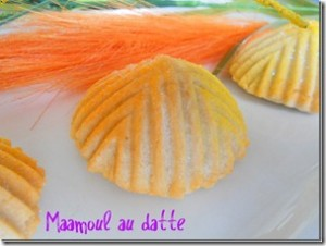 maamoul-au-datte-gateau-algerien_thumb_3