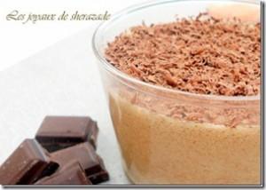 mousse-au-chocolat-pralin-_3