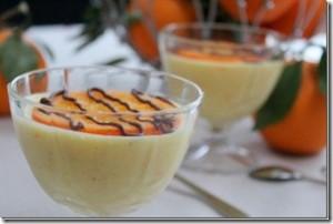 mousse-l-orange-d-licieuse_thumb-1-_3