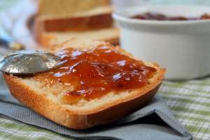 pain-au-lait-moelleux_5